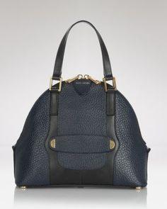 Marc Jacobs Shoulder Bag - Crosby Sutton