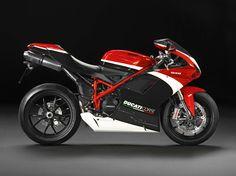 2013-Ducati-Superbike-848-Evo-Corse-SE-Wallpaper-HD