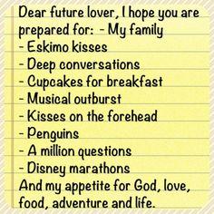 My future husband quotes. Future Husband Quotes, Husband Wife Humor, To My Future Husband, Husband Love, Future Boyfriend, Husband Prayer, Qoutes About Love, True Love Quotes, Relationship Advice