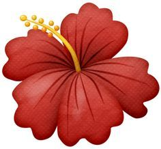 laurie furnell clipart hawaii - Google Search