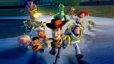 Disney Land Cartoons Cowboy Cowgirl Toy Story Hd Wallpapers - World Wide Wallpapers Wallpaper Toy Story, Cartoon Wallpaper, Disney Desktop Wallpaper, 1080p Wallpaper, Movie Wallpapers, Cute Wallpapers, Desktop Backgrounds, Hd Desktop, Iphone Wallpaper