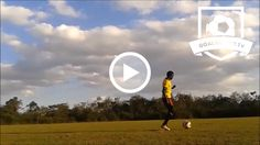 Choldemabior - Check out this cool guy from Nairobi/Africa. So talented :) You'll find him on Insta under cholemabior - goalgetter. Football Tricks, Free Kick, Nairobi, Kicks, Africa, Guys, Cool Stuff, Tv, Check
