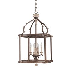 See our range of traditional pendant lights, classical elegant lighting to furnish your home. A huge range of fittings on display in our Melbourne showroom.
