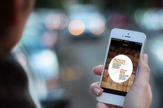Loreal Campaign l Vogue App
