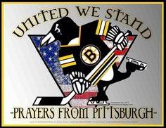 Prayers from Pittsburgh Pittsburgh Sports, Pittsburgh Penguins, Hockey Mom, Ice Hockey, Lets Go Pens, Penguin Love, United We Stand, Blue Line, Juventus Logo
