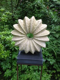 Stone Sculpture, Sculpture Art, Easter Show, Asian Sculptures, Pottery Sculpture, Soapstone, Art Club, Stone Carving, Great Artists