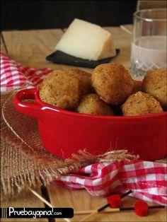 bocaditos de patata y queso de oveja curado (1)