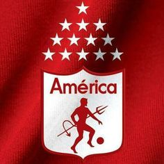 America de Cali Mustang, Entertaining, Christmas Ornaments, Holiday Decor, Legends, Soccer, Challenges, Birthday Cards, Swords