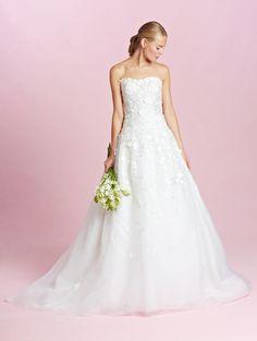 fall 2015 bridal.