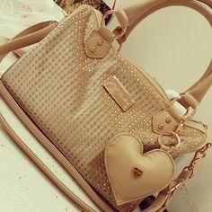 5eb267844a08 ❤danielle your purse Discount Coach Bags