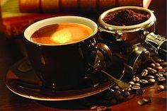 Coffee Lovers - exklusiver Kaffee aus fairem Anbau in Nicaragua.