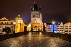Prague. Prague Photos, Spring Break 2015, Living In Europe, Eurotrip, Czech Republic, Beautiful Places, Amazing Places, Big Ben, Places Ive Been