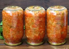 Food And Drink, Menu, Jar, Cooking, Sauces, Breakfast, Diet, Mussels, Polish Food Recipes