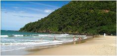 Praia Camboriú - Balneário Camboriú   Praias   Hospedagem   Pontos Turísticos   Festas   Gastronomia   Imóveis