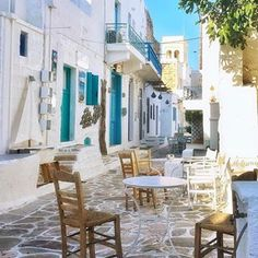 island of Kimolos (Κίμωλος)  Traditional atmosphere is in the air .  #Kimolos #Cyclades #Greece #AegeanSea #instagreece #VisitGreece #GreekSummer #summer #Greekislands #traveltoGreece #grece #grecia #греция #vacations #travel #traveltheworld #travelpics #traveler #travelling #travelphotos