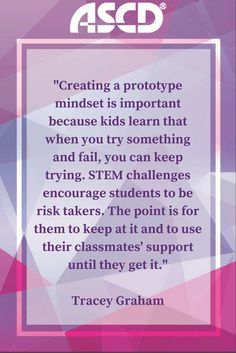 Discover low-cost ways to bring tinkering and real-world problem solving to your classroom.