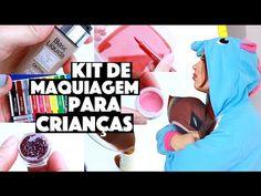 IDÉIAS INCRÍVEIS PARA FAZER EM CASA #1 - USANDO COLA QUENTE E CDS!   KIM ROSACUCA - YouTube