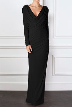 Style over 50: 7 of my favourite Little Black Dresses | Fab after Fifty | Information and inspiration for women over 50
