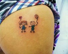 Party Co, Cool Diy Projects, Tatoos, Tatting, Tattoo Ideas, My Style, Fun Diy, Bro, Pictures