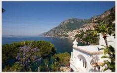Boutique Hotels Italy - Villa Treville