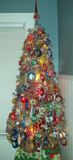 The Season begins Jewel Brite 2011 by scotty12869, via Flickr