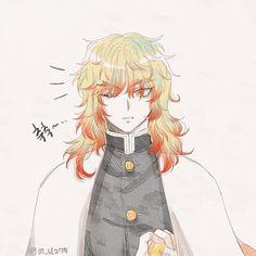 Anime Angel, Anime Demon, Manga Anime, Anime Art, Samurai Warriors 4, Japanese Poster, King Of Fighters, Hero Wallpaper, Anime Boyfriend