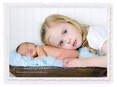 Google Image Result for http://www.soulprintsphotography.com/portlandchildphotographer/wp-content/uploads/2008/05/newborn-photography-portland.jpg