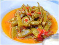Výsledok vyhľadávania obrázkov pre dopyt turecké recepty Thai Red Curry, Ethnic Recipes, Food, Food Food, Essen, Meals, Yemek, Eten