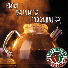 Brew Mood'da herkes kendi moodunu seçecek…. www.brewmood.com.tr #brewmoodcoffee #coffee #tea #brewmood #yakındageliyor