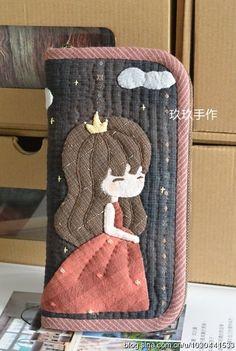冰心凌湄_新浪博客