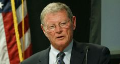 Sen. Inhofe gets serious about the cost of environmental regulation. He recently introduced a bill called the EPA Employment Impact Analysis act, which would force the Environmental Protection Agency to calculate the full economic impact of existing regulations before finalizing any major new rules. He believes the agency routinely ignores this provision, conducting only narrow studies which greatly underestimate regulatory cost. humanevents.com/