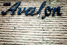 avalon by monitorpop, via Flickr