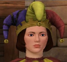 medieval jester - Google-søk