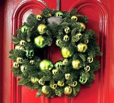Good Ideas For You | Christmas Decoration Mix