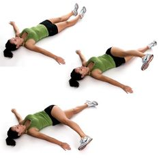 Belly+Fat+Workout+–+12+Exercises+That+Will+Get+Rid+of+Your+Mommy+Tummy+–+Page+6+–+Fit+Vivo