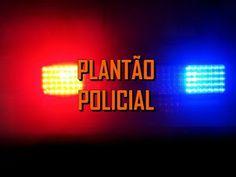 NONATO NOTÍCIAS: Polícia Civil e o Pelotão Especial da Guarda Munic...
