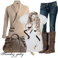 Tommy Hilfiger Harlem wrap long sleeve sweater