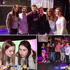 Más fotos de las #FiestaBS17  Si queréis ver todas las fotos están en nuestro Facebook. Y COMPARTIDLAS!  #party #barcelona  #Campamento#Camp #Niños #Jóvenes #adolescentes #summer #young #teenagers #boys #girls#city #english #inglés #idioma #awesome#Verano #friends #group #anglès #cursos#viaje #travel #WeLoveBS #fiesta #friends #love #fun.