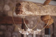 Crown, Jewelry, Corona, Jewlery, Jewerly, Schmuck, Jewels, Jewelery, Crowns