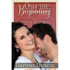 Pre-order and get a free wish! #romance #contemporary #romancebooks #wildrosepress #canada #spicy