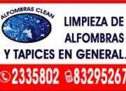LIMPIEZA ALFOMBRAS TAPICES VIÑA CONCON QUILPUE VILLA ALEMANA 83295267 SERVICIOS CLEAN  83295267( SE TRABAJA EN DIAS FESTI ..  http://vina-del-mar.evisos.cl/limpieza-alfombras-tapices-vina-concon-quilpue-villa-alemana-id-533664