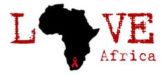 South Africa has more people infected with HIV-AIDS than any other country.