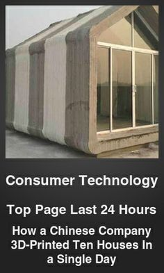 Top Consumer Technology link on telezkope.com. With a score of 1260. --- Outfoxed: how protests forced Mozilla's CEO to resign in 11 days. --- #telezkopeconsumertechnology --- Brought to you by telezkope.com - socially ranked goodness
