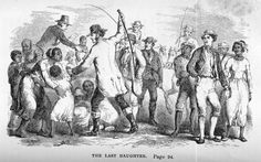White tourists visit a Southern slave plantation and ask the tour guide questions. What could possibly go wrong? The questions reveal a great deal about white attitudes, denial and ignorance about racism and America's troubling legacy of slavery, which have come to the forefront in the recent debates, discussions and acts of racial violence in …