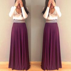 huge inventory coupon code pre order jupe longue pas cher hijab,jupe longue pas cher femme