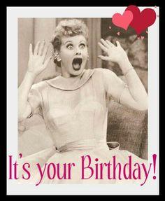 Funny Happy Birthday Memes - Happy Birthday Funny - Funny Birthday meme - - Best Happy Birthday Memes for Guys The post Funny Happy Birthday Memes appeared first on Gag Dad. Happy Birthday Quotes For Him, Funny Happy Birthday Meme, Happy Birthday Pictures, Happy Birthday Messages, Happy Birthday Greetings, Birthday Memes, Birthday Ideas, Happy Birthday Vintage, Birthday Sayings