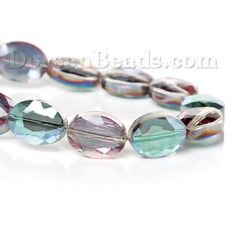 supplies wholesale turquoise stabilized beads gemstone making beadkraft nuggets jewelry and