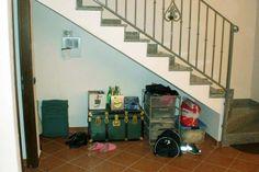 http://www.ilsitodelfaidate.it/falegnameria/image/FaiDaTe-Falegnameria-Johno-Mobile_Sottoscala-G01.jpg