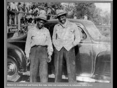 Eyesight To The Blind, Sonny Boy Williamson II #Music #Blues
