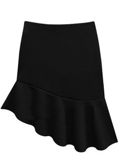 Mejores 283 imágenes de Skirt en Pinterest en 2018  baf4b440a26b